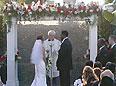 Long Island Queens Wedding Rentals